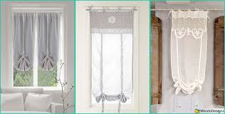 30 stunning shabby chic curtains for sale online startlr tech blog