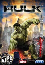 download full version xbox 360 games free the incredible hulk pc game free download full version compressed