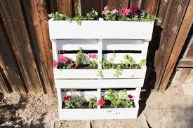 How To Make Vertical Garden Wall - how to build a vertical garden or living wall quiet corner
