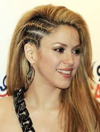the half braided hairstyles in africa cyprus african hair braids home