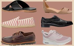 travel shoes images 23 pairs of travel shoes travel leisure editors always pack jpg%3