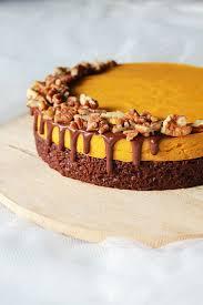 best 25 chocolate pumpkin cake ideas on pinterest pumpkin roll