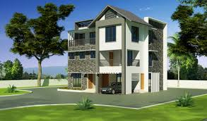 georgian home plans apartment plan typ images 17 best images about interior decor and