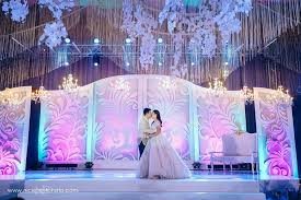 wedding backdrop design philippines 4th wall home