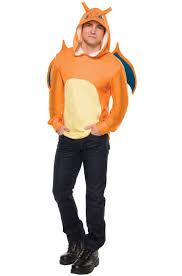 Men U0027s Halloween Costumes Target 100 Crazy Halloween Costumes Men Mens Costumes