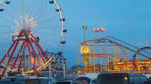 things to do in ocean city maryland activities and events