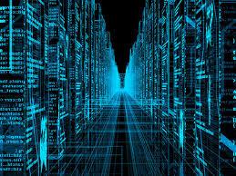 bid data volume vitesse et vari礬t礬 comprendre les trois v du big data