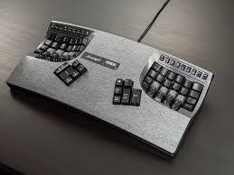 20 mechanical keyboards worth splurging on zdnet