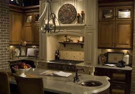 ideas for kitchen wall kitchen kitchen awesome picture of kitchen decoration ideas