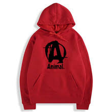 yy hoodie promotion shop for promotional yy hoodie on aliexpress com