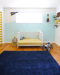 diy diagonal painted accent wall painted accent walls walls and