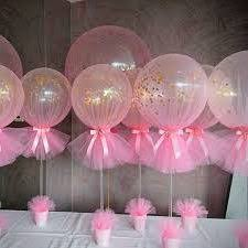 baby shower decorating ideas best 25 baby shower decorations ideas on baby showers