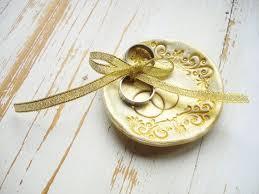 19 best wedding ring box images on wedding ring box