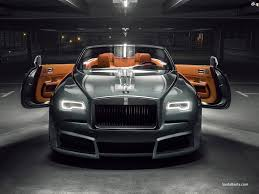 roll royce 2020 rolls royce wallpaper 60