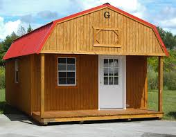 Lowes Sheds by Storage Building Homes Home Design Ideas