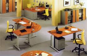 mobiliers de bureau gamme de mobilier de bureau leader