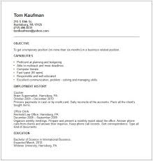 how to make a resume exles expert help with gcse math statistics coursework resume