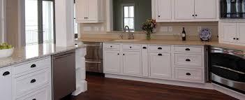 Heritage Kitchen Cabinets Custom Kitchen And Bathroom Cabinets Heritage Cabinet Co
