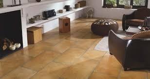 tile flooring living room porcelanosa marsella caldera floor tiles mediterranean living tile