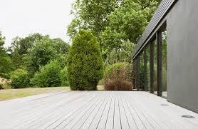 Comment Fabriquer Une Maison En Bois Notre Atelier De Fabrication De Maisons Delrieu Construction Bois