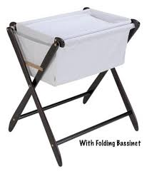 Cariboo Change Table Cariboo Bassinet Changer Belly Beyond