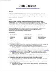 engineering manager cover letter sample resume engineering management page 1 monster sample resume
