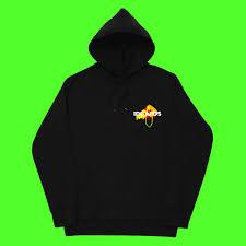 dillon francis apparel online store apparel merchandise u0026 more