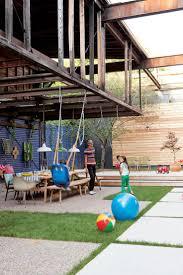 83 best diy playgrounds images on pinterest backyard ideas