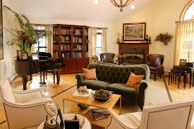 Green Sofa Living Room Ideas Olive Green Sofa Living Room Contemporary With Area Rug Bold