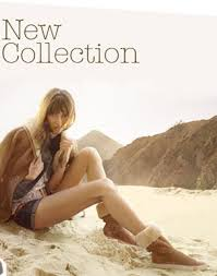 ugg australia delaine sale n funky s fashion files september 2010