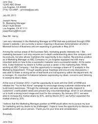 cover letter for resume for freshers mba finance resume template