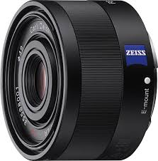 sony a7 black friday sony sonnar t fe 35mm f 2 8 za wide angle lens for most sony a7