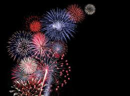 where to buy sparklers in nj fireworks and new means keeping safe during the