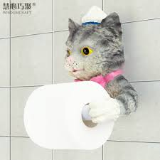 unique toilet paper holder search on aliexpress com by image