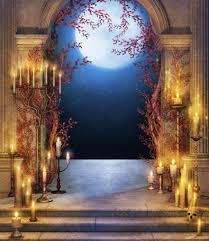 halloween backdrop ch b coleccion gotico autumn 12 variedad texturas pinterest