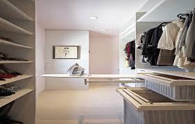 ironing board closet cabinet hidden ironing board cabinet apoc by elena ironing board cabinet