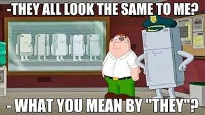 Memes Family Guy - family guy memes don t think it s the wind bro on imgfave