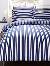 Double Duvet Cover Sets Uk Marvelous Size Of Double Duvet Cover Uk 40 In King Size Duvet