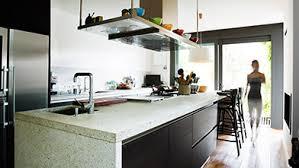 Mitre 10 Kitchen Design Mitre10 Site