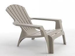 chaise en polypropyl ne chaise chaise polypropylène de luxe luxe chaise polypropyl ne