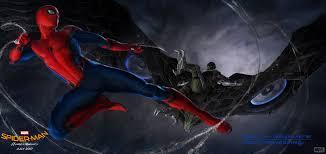 spirit halloween spiderman sdcc spider man homecoming reveals u2013 spider man crawlspace