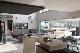 interior design of luxury homes eccleston drive residence by nico der meulen architects