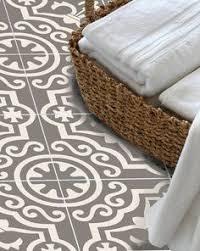 floor tile and decor vinyl floor tile sticker floor decals carreaux by quadrostyle