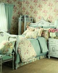 shabby chic decor bedroom home interior decor ideas