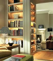Ikea Billy Corner Bookcase Dimensions Bookcase Wonder If Something Similar Would Work Upstairs Ikea