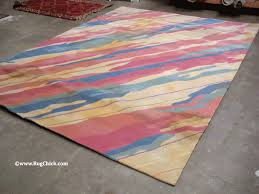 Rug Smells Like Burnt Rubber Rugs With Material On The Back U2013 Rug