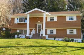 build or remodel your own house construction bids too high services main street custom homes remodeling construction