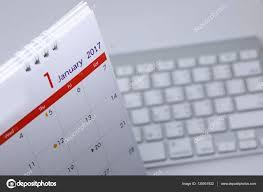 horaire bureau horaire calendrier de bureau du 1er janvier 2017 mettre sur table