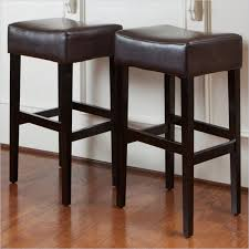 design saddle seat bar stool u2014 new home design a saddle seat bar