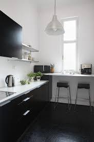 856 best kitchen design images on pinterest modern kitchens
